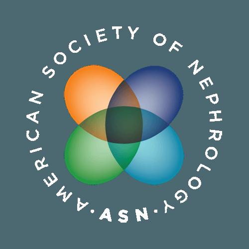 ASN logo